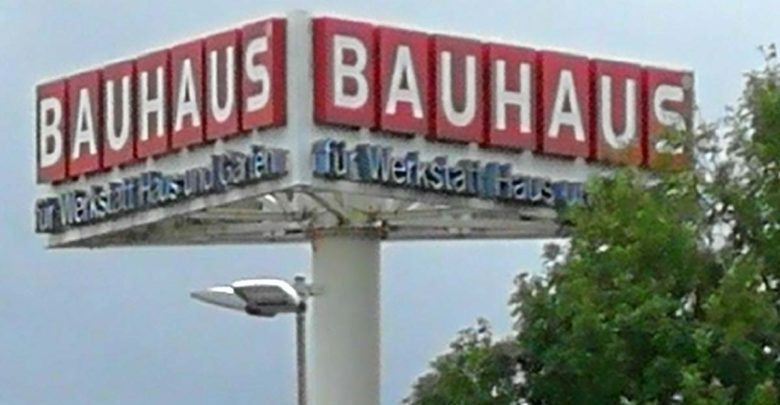 Photo of Bauhaus Baumarkt Trier